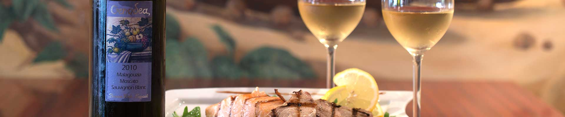 de-grote-griek-gerecht-wijn-slide